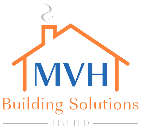 MVH Building Solutions Limited
